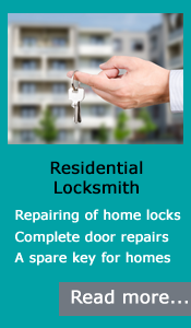 Top Locksmith Services Chandler, AZ 480-447-3298